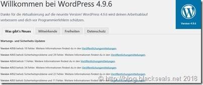 willkommen_bei_wordpress_496