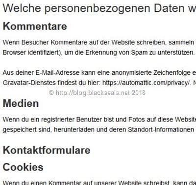 wordpress_einstellungen_datenschutz_neue-seite