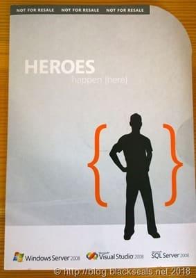 heroes_happen_here