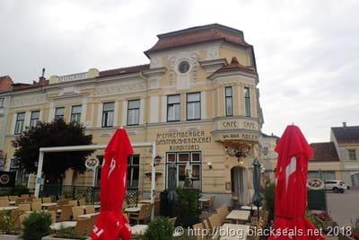 samstag_tour4_restaurant-ehrenberger