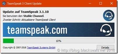 teamspeak_client_3110_update