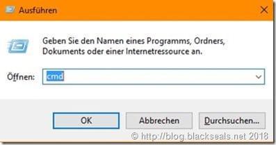 windows_ausfuehren