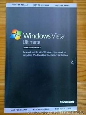 windows_vista_ultimate_promotional_kit