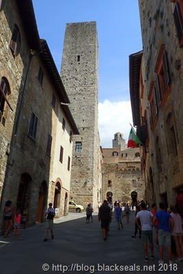 tag2_San-Gimignano_2