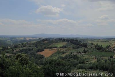 tag2_San-Gimignano_panorama