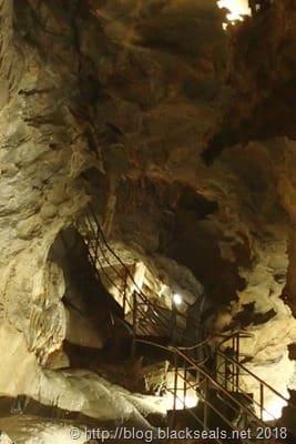 tag5_grotta-del-vento_2