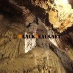 Toskana 2018: Tag 5 mit Tropfsteinhöhle