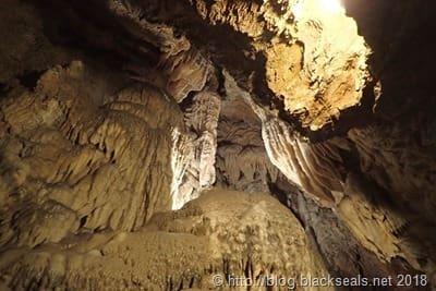 tag5_grotta-del-vento_3