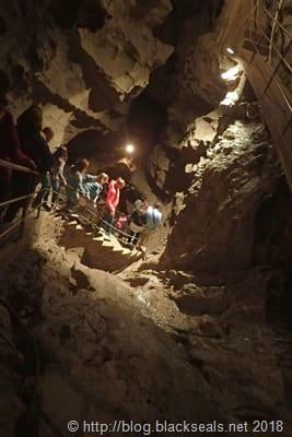 tag5_grotta-del-vento_4