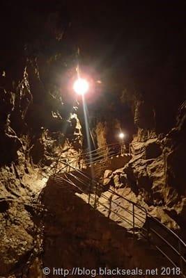 tag5_grotta-del-vento_5