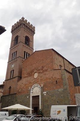 tag6_montecarlo_3