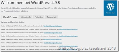 welcome_wordpress_498
