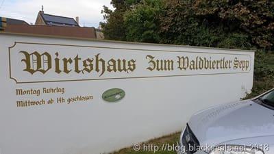autumn-spirit-2018_wirtshaus_zum_waldviertler_sepp