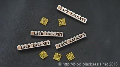 steindrucker-com_bedrucktes-lego_logo-qrcode