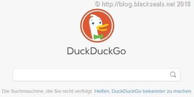 suchmaschine_duckduckgo