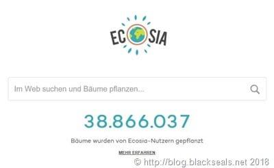 suchmaschine_ecosia
