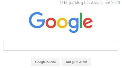 suchmaschine_google
