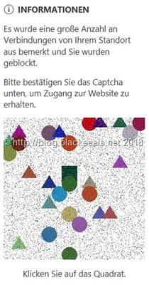 suchmaschine_qwant_captcha