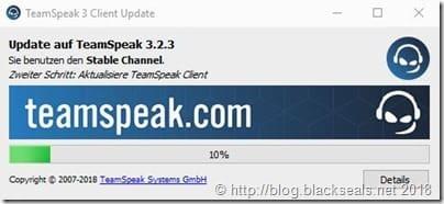 teamspeak_323