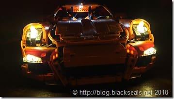 Lego_42056_Porsche-911-GT3-RS_2