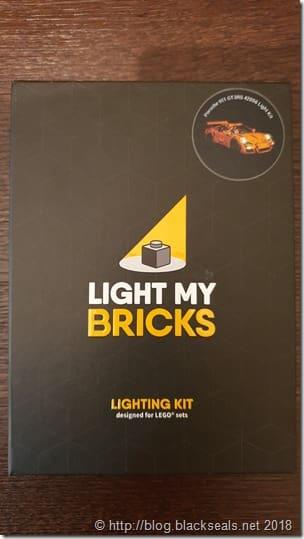 Light_My_Bricks_PorscheSet