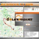 GPS Photo Tagger 1.2.5 und die Behebung aller Probleme
