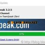 TeamSpeak Client 3.2.5 erschienen