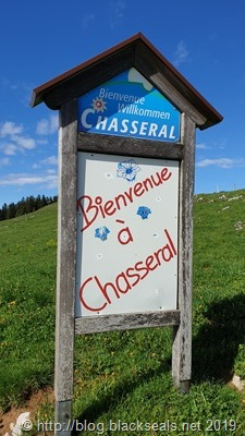 Chasseral_1