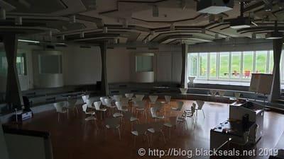 cip-tramelan_seminarraum