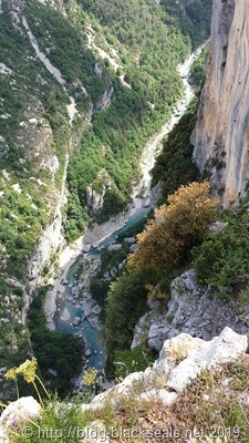 grand_canyon_verdon_2