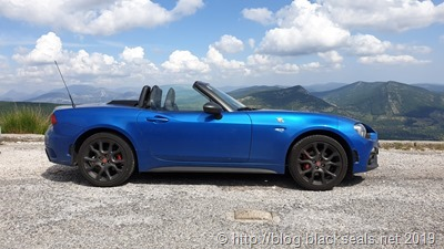 grand_canyon_verdon_abarth_124spider