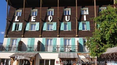 hotel-l-equipe_2