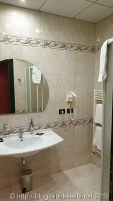 hotel_europa_2
