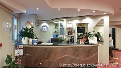 hotel_europa_3