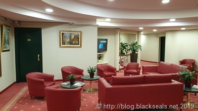 hotel_europa_4