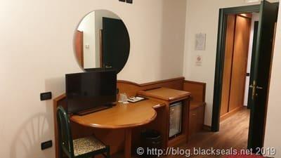 hotel_europa_5