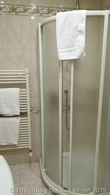 hotel_europa_7