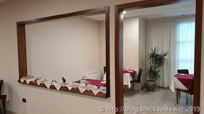 hotel_europa_fruehstueck_3