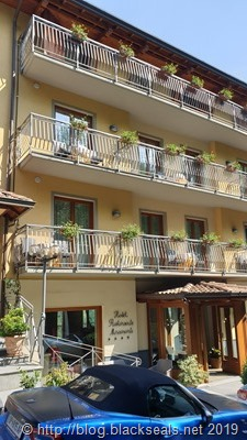 hotel_resort_spa_miramonti_2