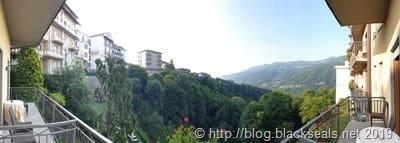 hotel_resort_spa_miramonti_room149_panorama
