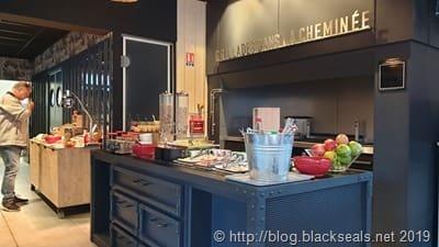 ibis_sallanches_porte-du-mont-blanc_fruehstueck