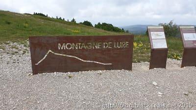 montagne_de_lure