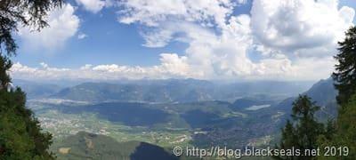penegal_panorama
