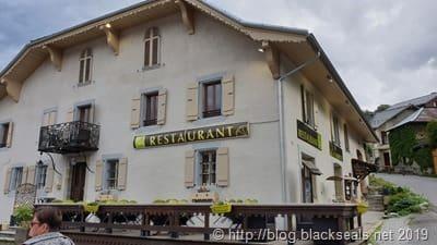 restaurant-la-charrette
