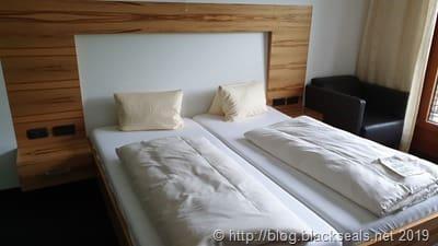 sommertour_2019-hotel-gasthof-loewen-03
