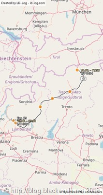 sommertour_2019_tag10_map