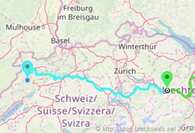 sommertour_2019_tag1_map