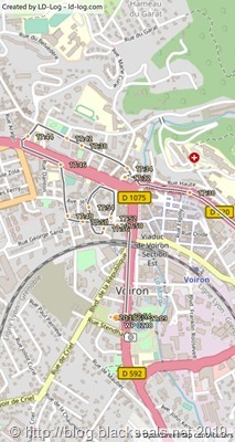 sommertour_2019_tag3_voiron_map