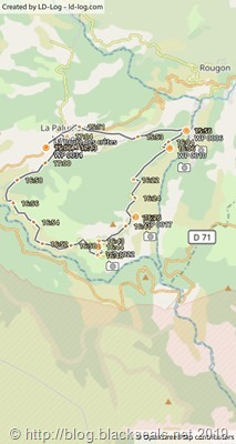 sommertour_2019_tag5_canyon_map