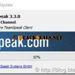 TeamSpeak Client 3.3.0 ist erschienen